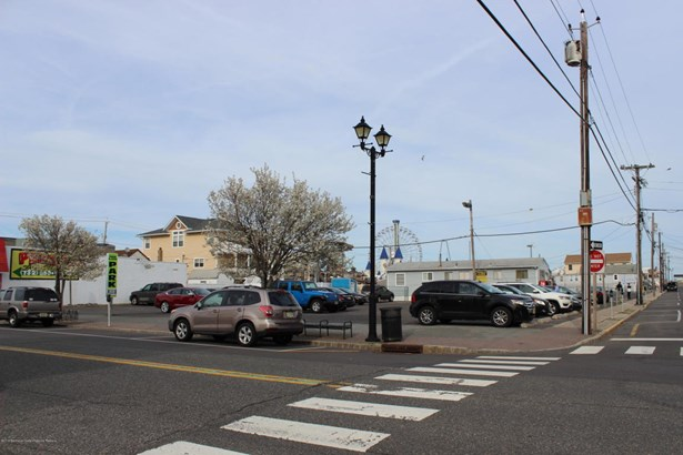 Commercial - Seaside Heights, NJ (photo 1)