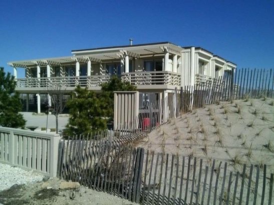 Contemporary,Custom,Ranch, Single Family,Detached - Bay Head, NJ (photo 3)
