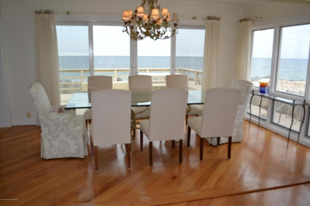 Contemporary,Custom,Ranch, Single Family,Detached - Bay Head, NJ (photo 5)