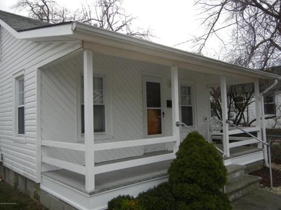 Two Family, Cottage/Bungalow - Lake Como, NJ (photo 1)