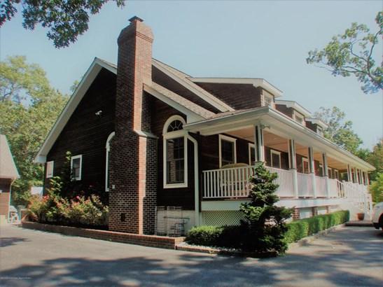 Colonial,Custom, Single Family,Detached - West Creek, NJ (photo 3)