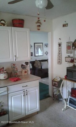 Ranch, Single Family,Detached - Beachwood, NJ (photo 4)