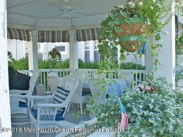 Historic,Mother/Daughter,Victorian, Single Family - Avon-by-the-sea, NJ (photo 2)