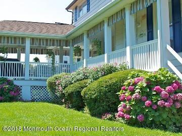 Historic,Mother/Daughter,Victorian, Single Family - Avon-by-the-sea, NJ (photo 3)