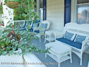 Historic,Mother/Daughter,Victorian, Single Family - Avon-by-the-sea, NJ (photo 4)