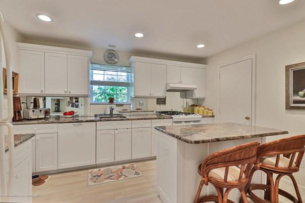 Condominium,Condominium, Attached,End Unit,Ranch - Spring Lake Heights, NJ (photo 3)