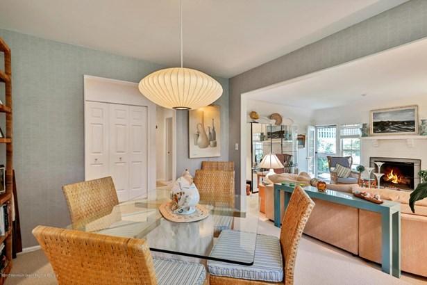 Condominium,Condominium, Attached,End Unit,Ranch - Spring Lake Heights, NJ (photo 4)