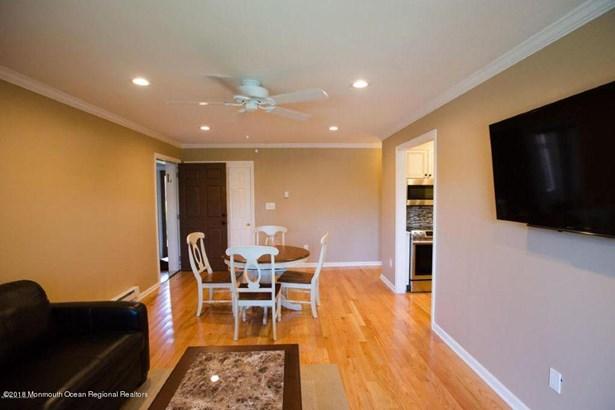 Condominium,Condominium, End Unit,Lower Level - Point Pleasant Beach, NJ (photo 3)