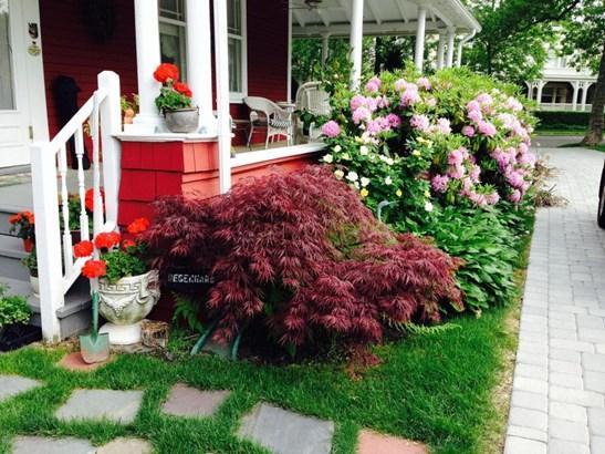 Farm House,Historic, Single Family - Spring Lake, NJ (photo 4)