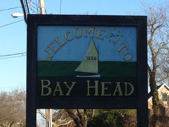 Residential Land - Bay Head, NJ (photo 2)