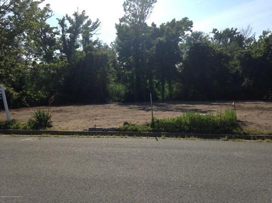 Residential Land - Bay Head, NJ (photo 3)