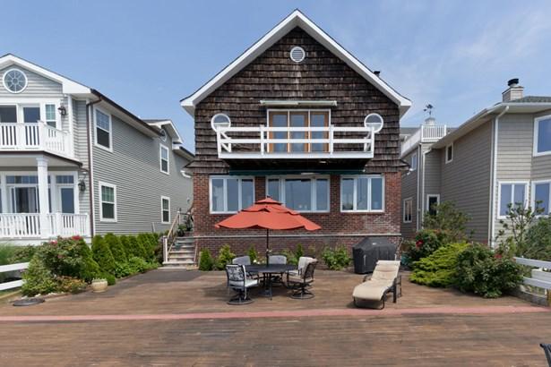 Contemporary, Single Family - Avon-by-the-sea, NJ (photo 1)
