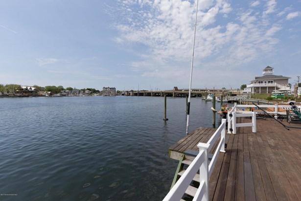 Contemporary, Single Family - Avon-by-the-sea, NJ (photo 4)