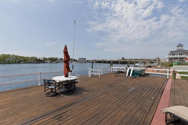 Contemporary, Single Family - Avon-by-the-sea, NJ (photo 5)