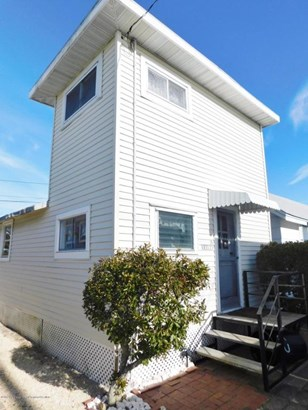 Detached,Other - See Remarks, Condominium,Detached - Seaside Park, NJ (photo 1)
