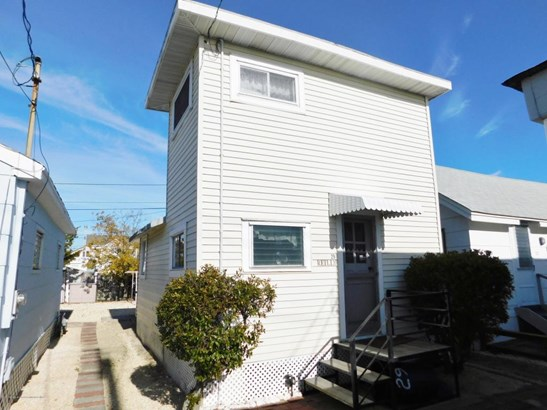Detached,Other - See Remarks, Condominium,Detached - Seaside Park, NJ (photo 2)