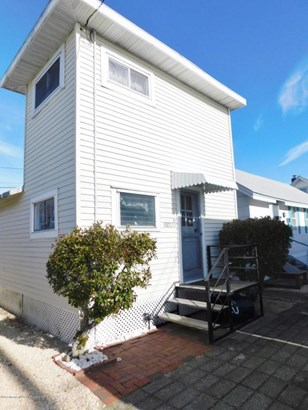 Detached,Other - See Remarks, Condominium,Detached - Seaside Park, NJ (photo 3)
