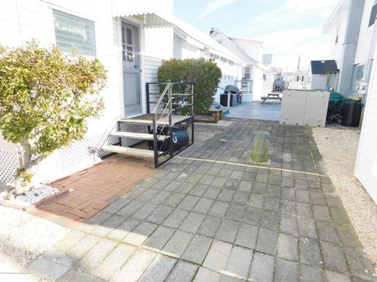 Detached,Other - See Remarks, Condominium,Detached - Seaside Park, NJ (photo 4)
