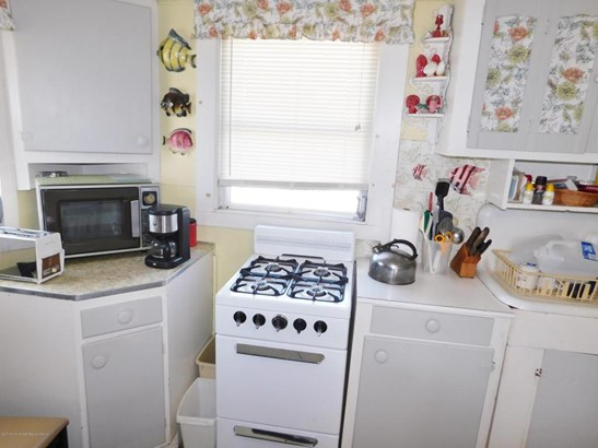 Detached,Other - See Remarks, Condominium,Detached - Seaside Park, NJ (photo 5)