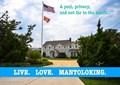 Custom,Shore Colonial, Single Family,Detached - Mantoloking, NJ (photo 1)