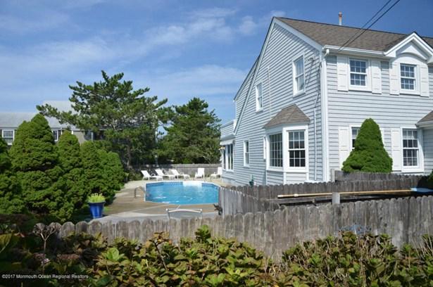 Custom,Shore Colonial, Single Family,Detached - Mantoloking, NJ (photo 3)