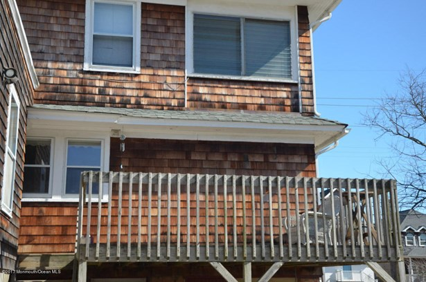 Single Family,Detached, Shore Colonial - Bay Head, NJ (photo 4)