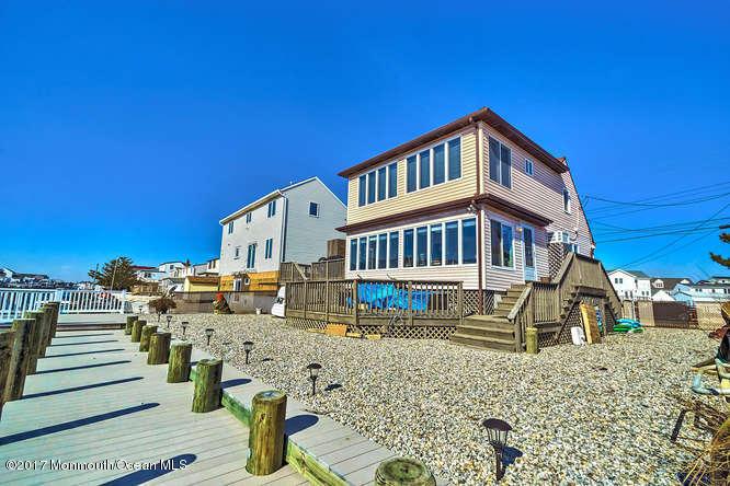 Cape, Single Family,Detached - Beach Haven West, NJ (photo 3)