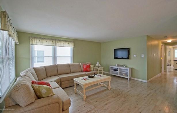 Condominium,Condominium, Lower Level - Beach Haven, NJ (photo 1)