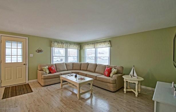 Condominium,Condominium, Lower Level - Beach Haven, NJ (photo 2)