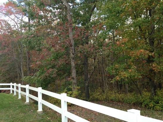 Adult Community,Detached, Detached - Waretown, NJ (photo 3)
