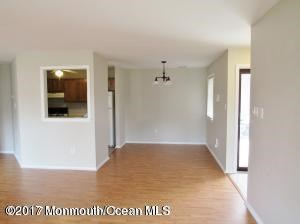 Condominium, End Unit,Ranch - Marlboro, NJ (photo 4)