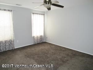 Condominium, End Unit,Ranch - Marlboro, NJ (photo 5)