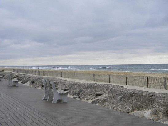 Residential Land - Belmar, NJ (photo 2)