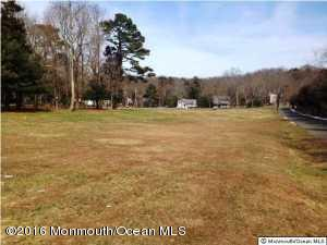 Residential Land - Manasquan, NJ (photo 3)