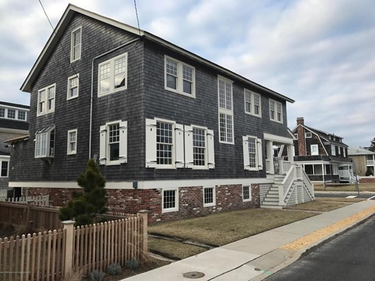 Single Family,Detached, Shore Colonial - Mantoloking, NJ (photo 4)