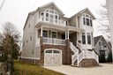 Colonial, Single Family,Detached - Point Pleasant, NJ (photo 1)