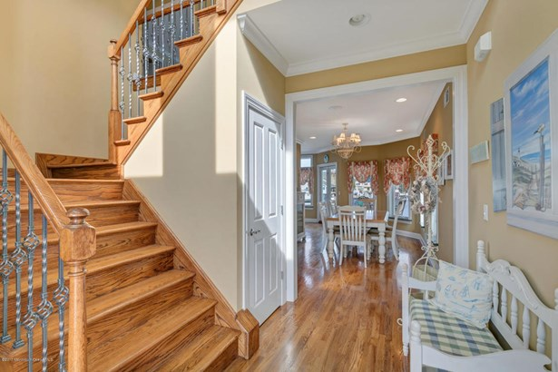 Colonial,Custom, Single Family,Detached - Point Pleasant, NJ (photo 4)