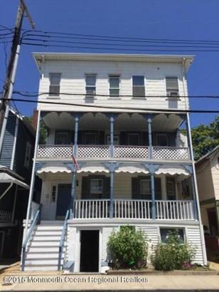 Colonial,Historic, Apartment - Ocean Grove, NJ (photo 1)