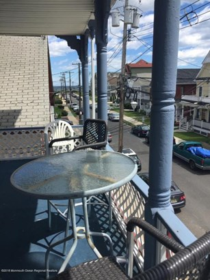 Colonial,Historic, Apartment - Ocean Grove, NJ (photo 2)