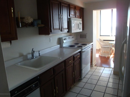 Condominium, Upper Level - Monmouth Beach, NJ (photo 4)