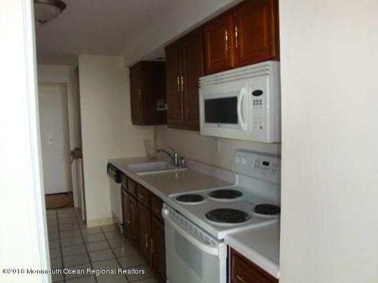 Condominium, Upper Level - Monmouth Beach, NJ (photo 5)