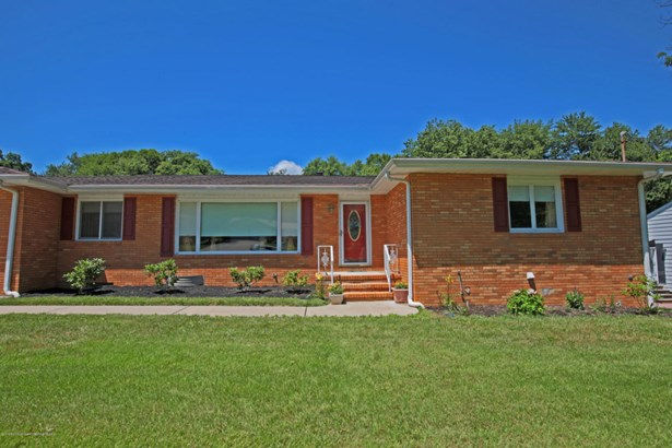 Custom,Expanded Ranch,Ranch, Single Family,Detached - East Brunswick, NJ (photo 2)
