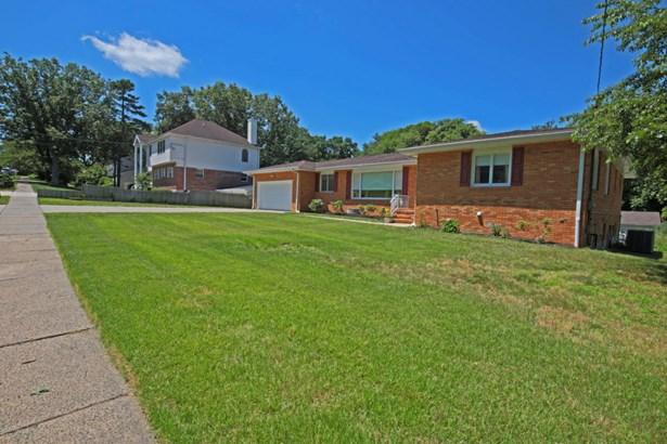 Custom,Expanded Ranch,Ranch, Single Family,Detached - East Brunswick, NJ (photo 3)