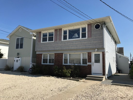 Condominium,Attached, Attached,Lower Level - Lavallette, NJ (photo 1)