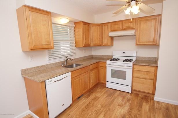 Condominium,Attached, Attached,Lower Level - Lavallette, NJ (photo 3)