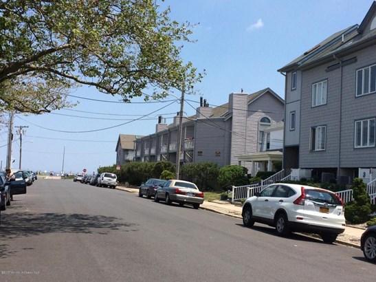 Condominium, End Unit,Lower Level - Bradley Beach, NJ (photo 3)