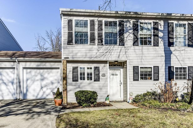Condominium,Attached, Attached - Spring Lake Heights, NJ (photo 3)