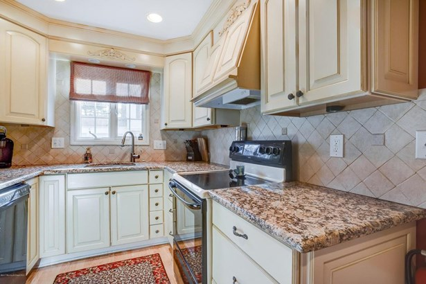 Condominium,Attached, Attached - Spring Lake Heights, NJ (photo 5)