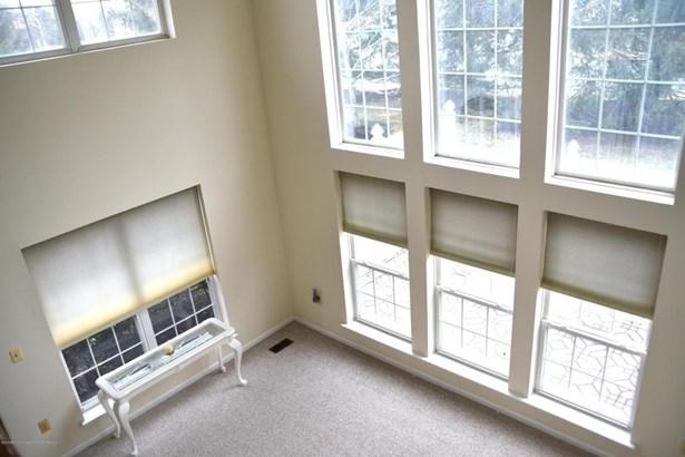 Condominium,Condominium, Attached,End Unit,Townhouse - Wall, NJ (photo 3)