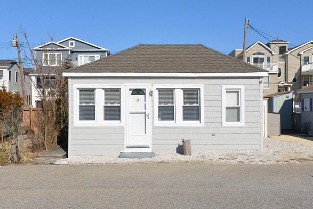 Cottage/Bungalow, Single Family,Detached - Seaside Park, NJ (photo 4)